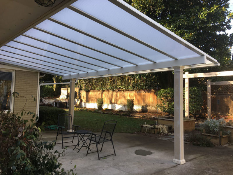 Aluminum Beams For Patio Covers - New Images Beam