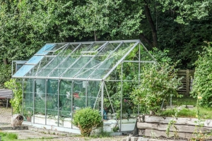 Customized green houses from Patio Cover People LLC in vancouver wa and Portland Or