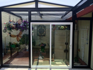glass-enclosed-patio-cover800