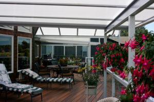 interior-of-patio-cover800