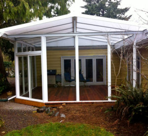 octogon-patio-cover800