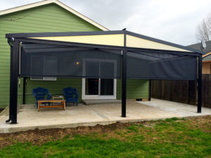 patio-cover-with-shades800