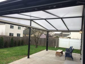 patio-cover2-800