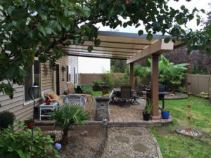 patio-cover3-800