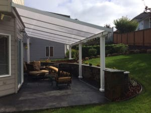 patio-cover4-800
