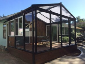 patio-room-10-800