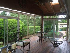 patio-room-7-800