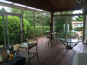 patio-room-8-800
