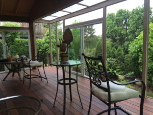 patio-room-9-800
