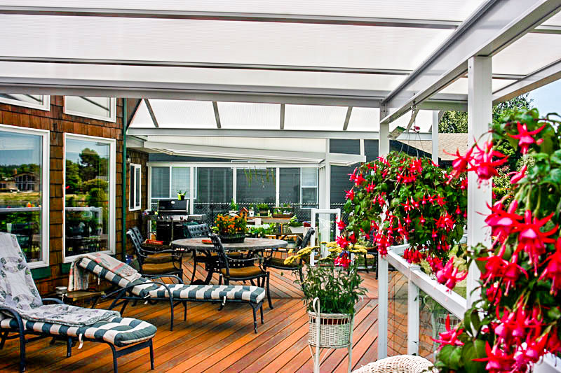Patio Covers, Patio Room, Catio Rooms, and Pool Enclosures in vancouver wa and portland or